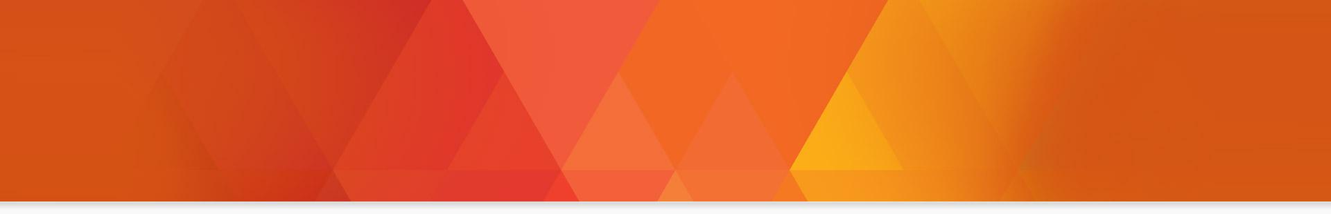web dev banner